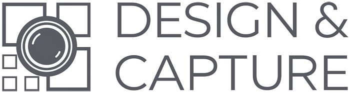 Design & Capture